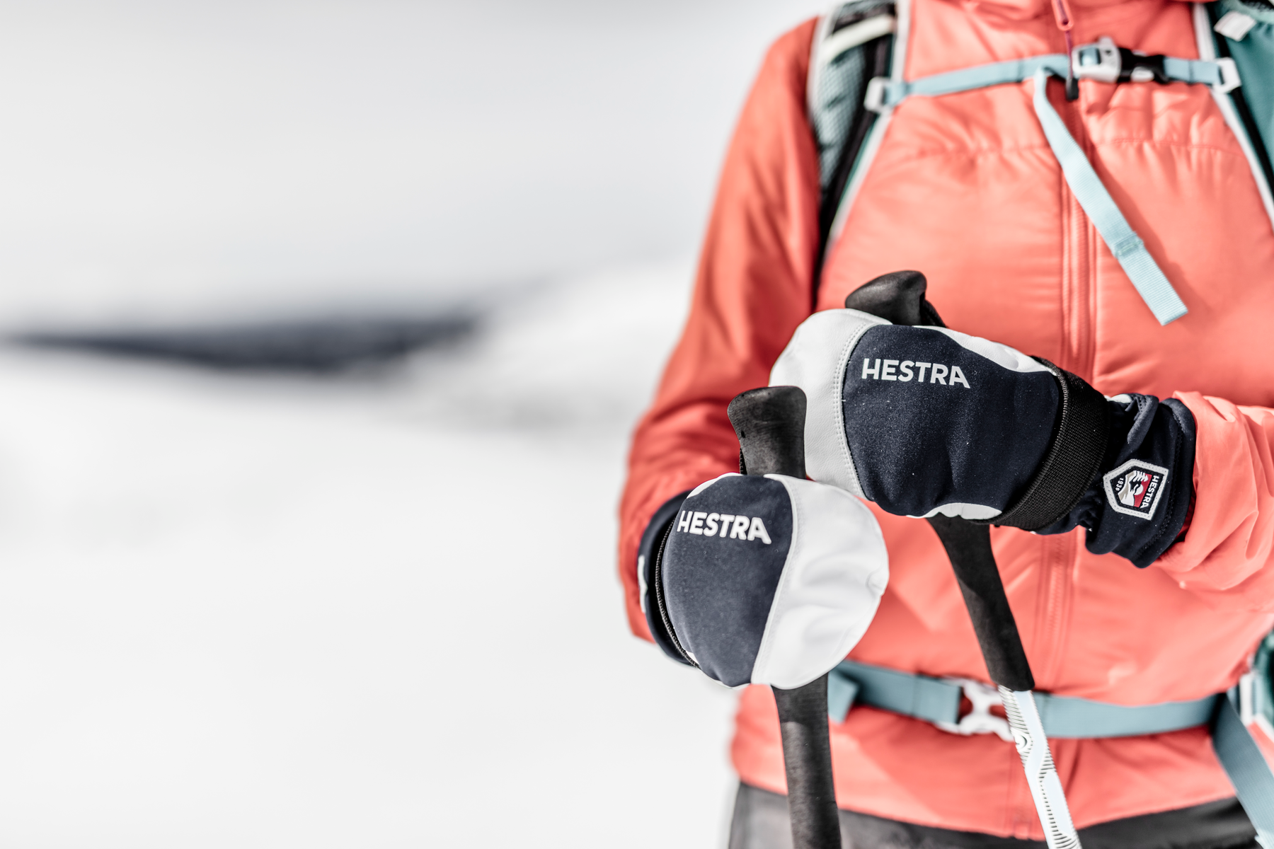 Hestra Gloves and Our Picks for 2021