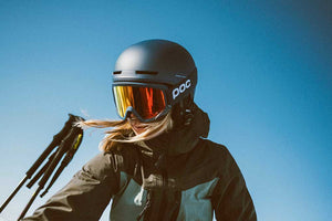 How to Choose Ski and Snowboard Goggles