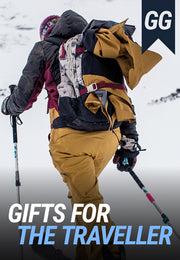 Gift Guide 2019