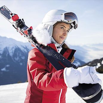 20% off Rossignol Skis & Poles