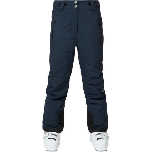 Rossignol Controle Girl Pant 2019