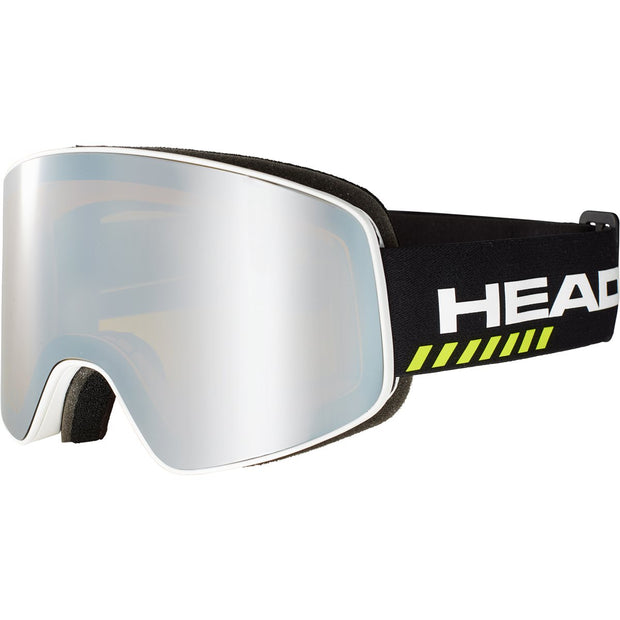 Head Horizon 2.0 Race Goggle