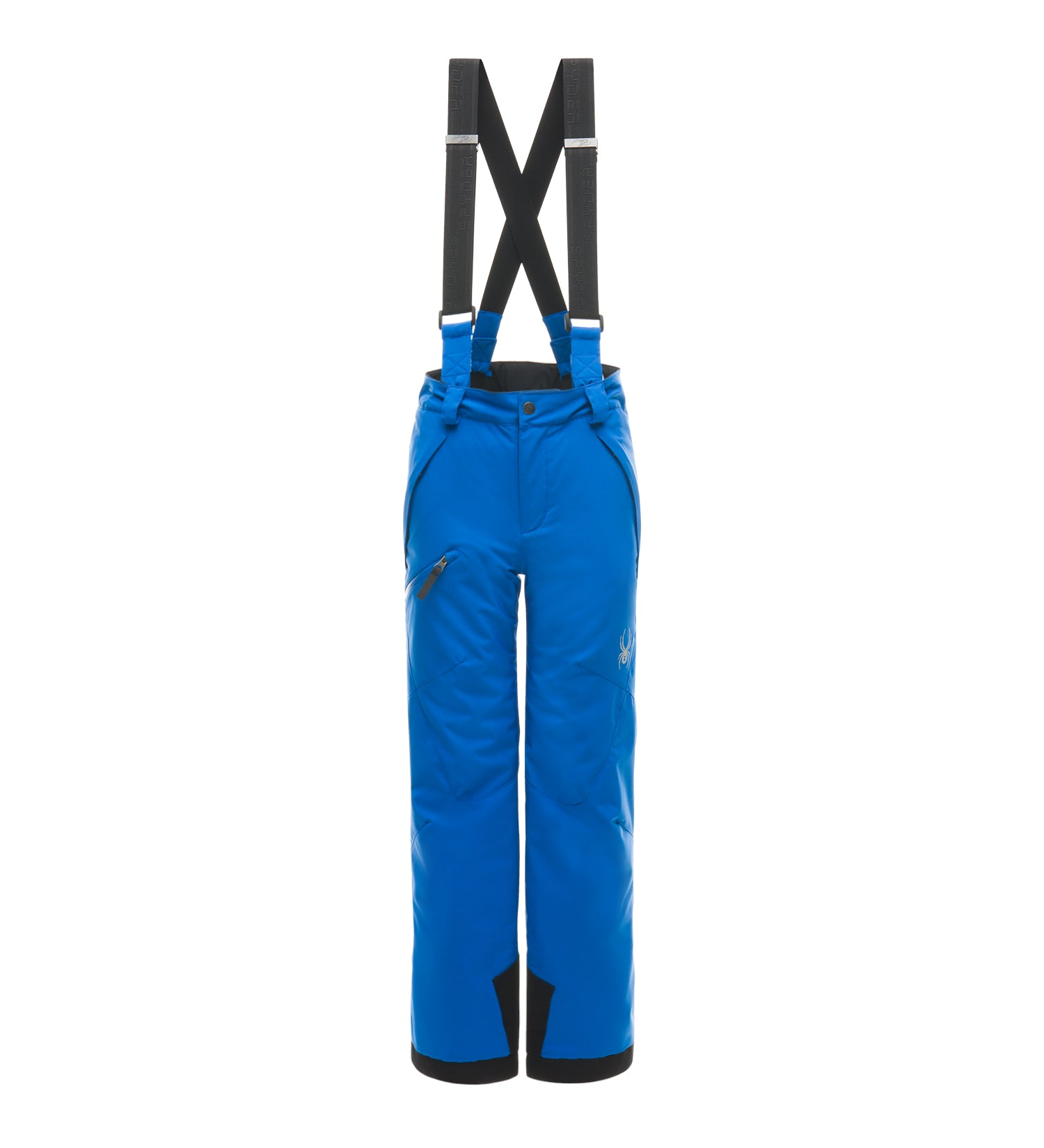 Spyder Propulsion Boys Pant 2019