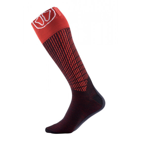 Sidas Ski Heated Socks - Battery Not Included
