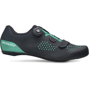 Specialized Torch 2.0 Womens Road Bike Shoes