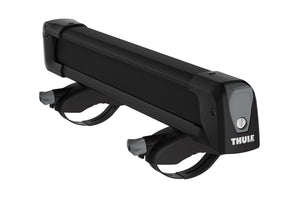 Thule SnowPack 4-M Carrier Black