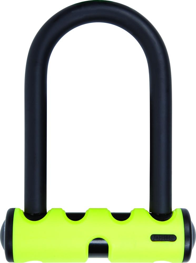Abus U-Mini U-Lock Bike Lock