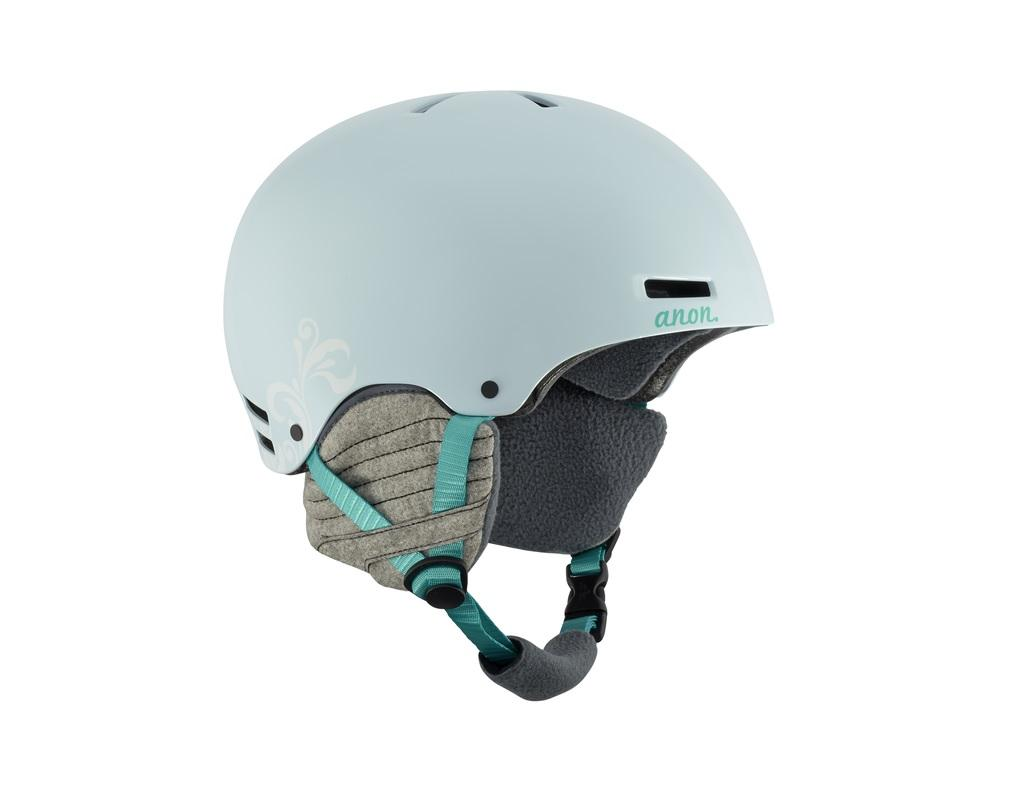 Anon Greta Ladies Helmet 2018