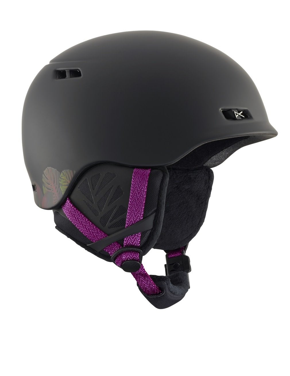 Anon Griffon Ladies Helmet 2019