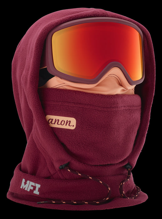 Anon MFI Xl Ladies Hood Clava