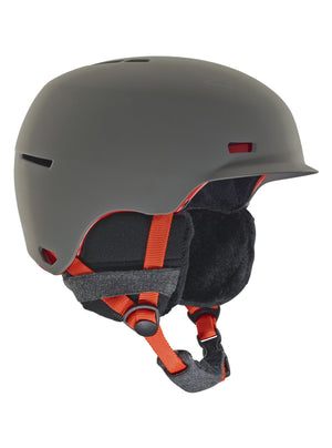 Anon Raven Ladies Helmet 2019