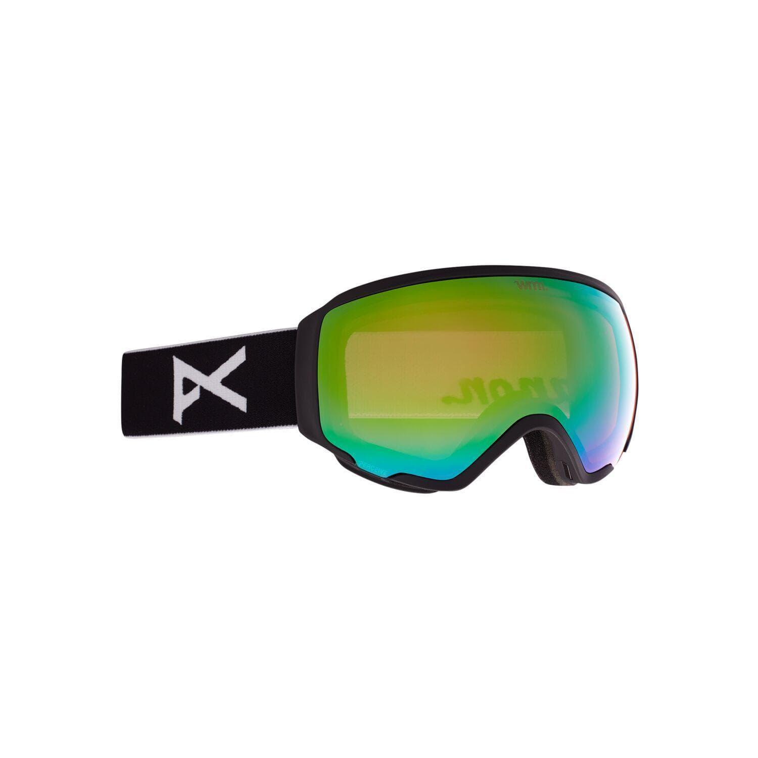Smith Showcase OTG Asian Fit Ladies Goggles 2020