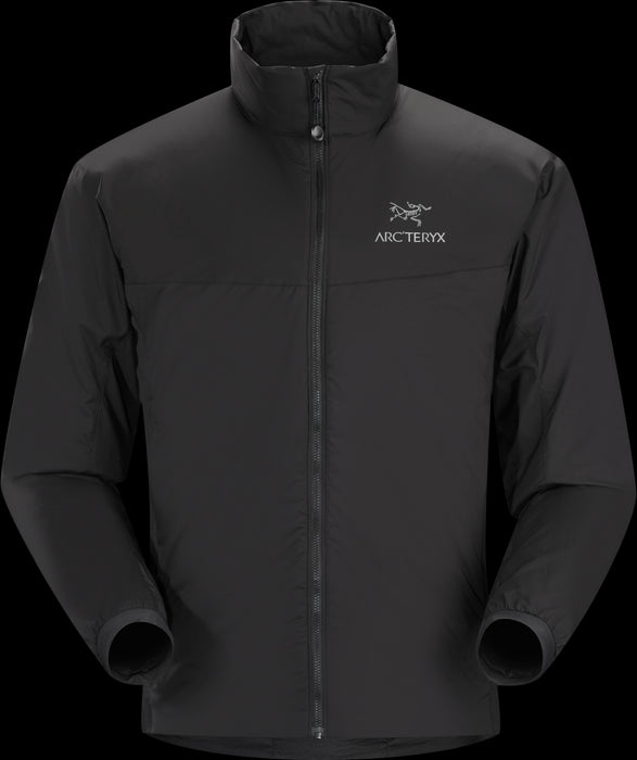 Arc'teryx Atom LT Mens Jacket 2020