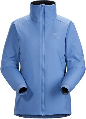 Wuxly Lynx Versa Ladies Insulator 2020