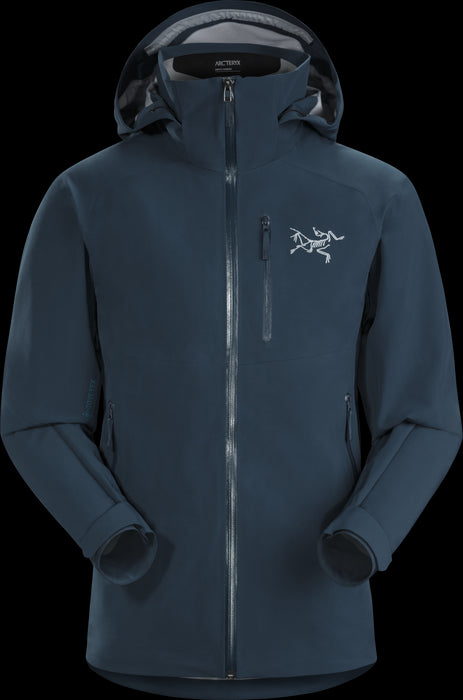 Arc'teryx Cassiar Mens Jacket 2020