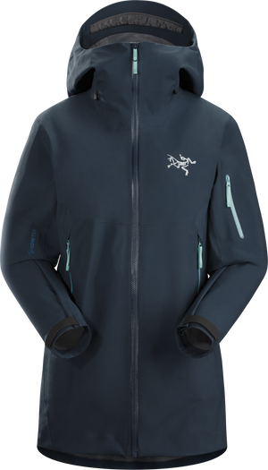 Arc'teryx Sentinel AR Ladies Jacket 2020