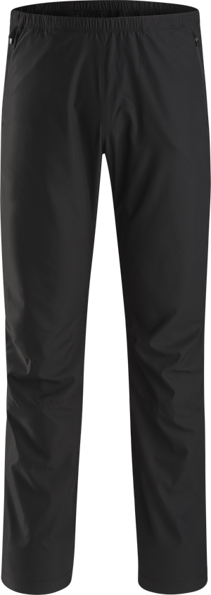 Daehlie Ridge Full Zip Mens Pants