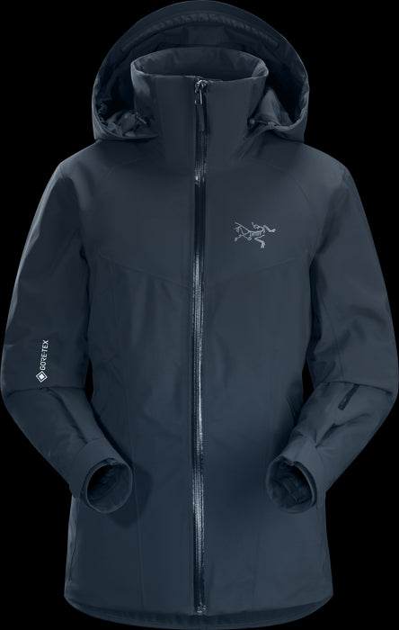 Arc'teryx Tiya Ladies Jacket 2020
