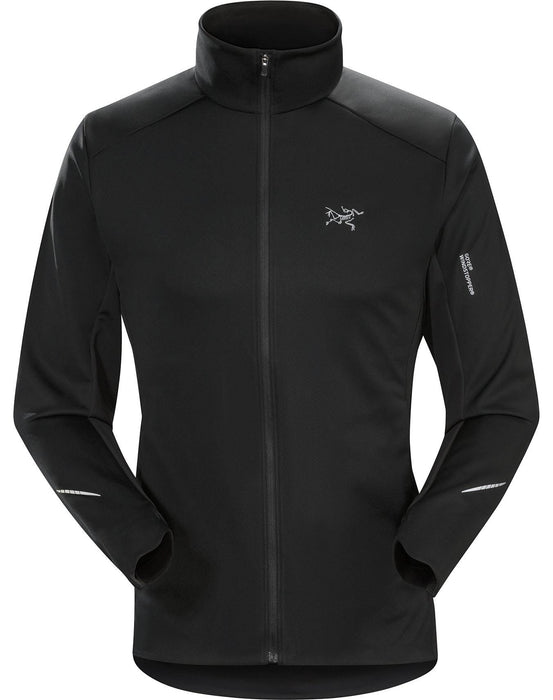 Arc'teryx Trino Mens Jacket 2020