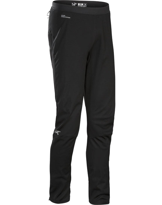Arc'teryx Trino Mens Tight 2020