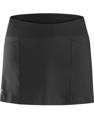 Lole Cross Court Ladies Skort 2019