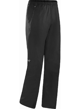 Arcteryx Stradium Men's Pants 2017