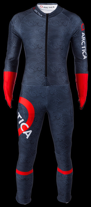 Arctica Tsunami Junior GS Speed Suit