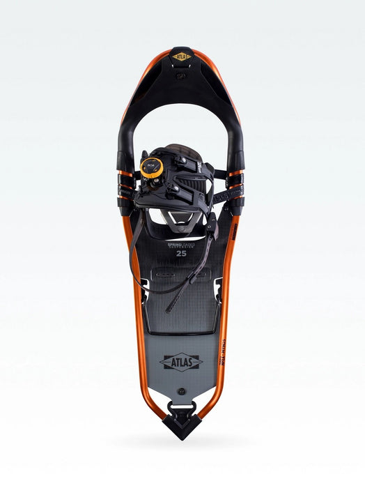 Atlas Apex Mountain Snowshoes