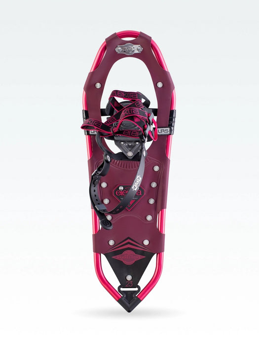 Atlas Elektra Rendezvous Ladies Snowshoes