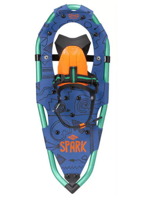 Atlas Spark 20 Junior Snowshoes