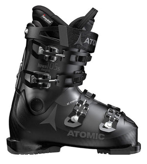 Atomic Magna 105 S W Womens Ski Boot 2020