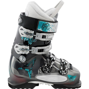 Atomic Medusa 70 W Ski Boot 2013
