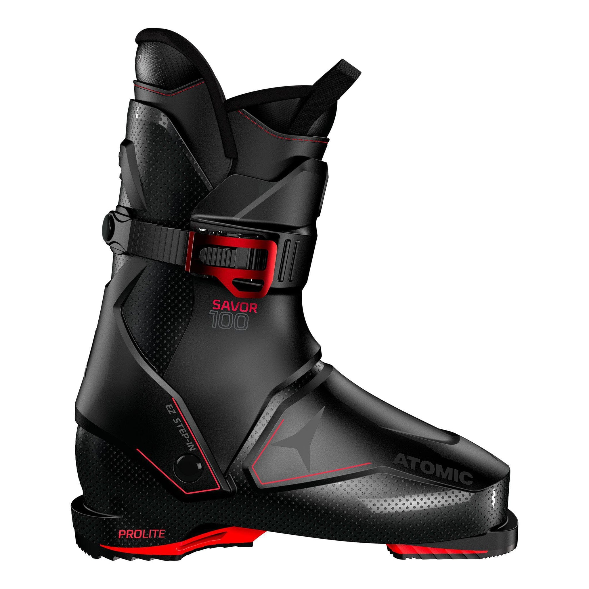 Atomic Savor 100 Rear Entry Ski Boot 2021
