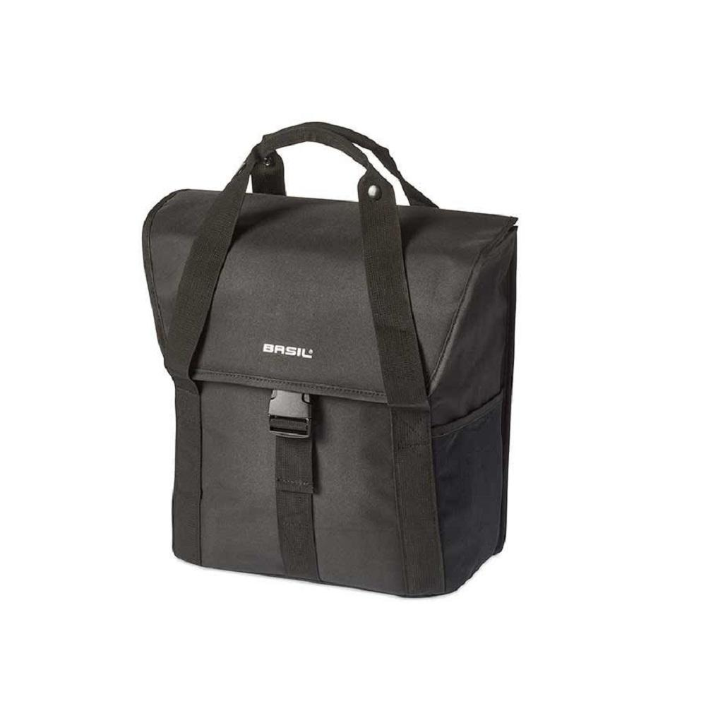 Basil Go Single Bike Bag