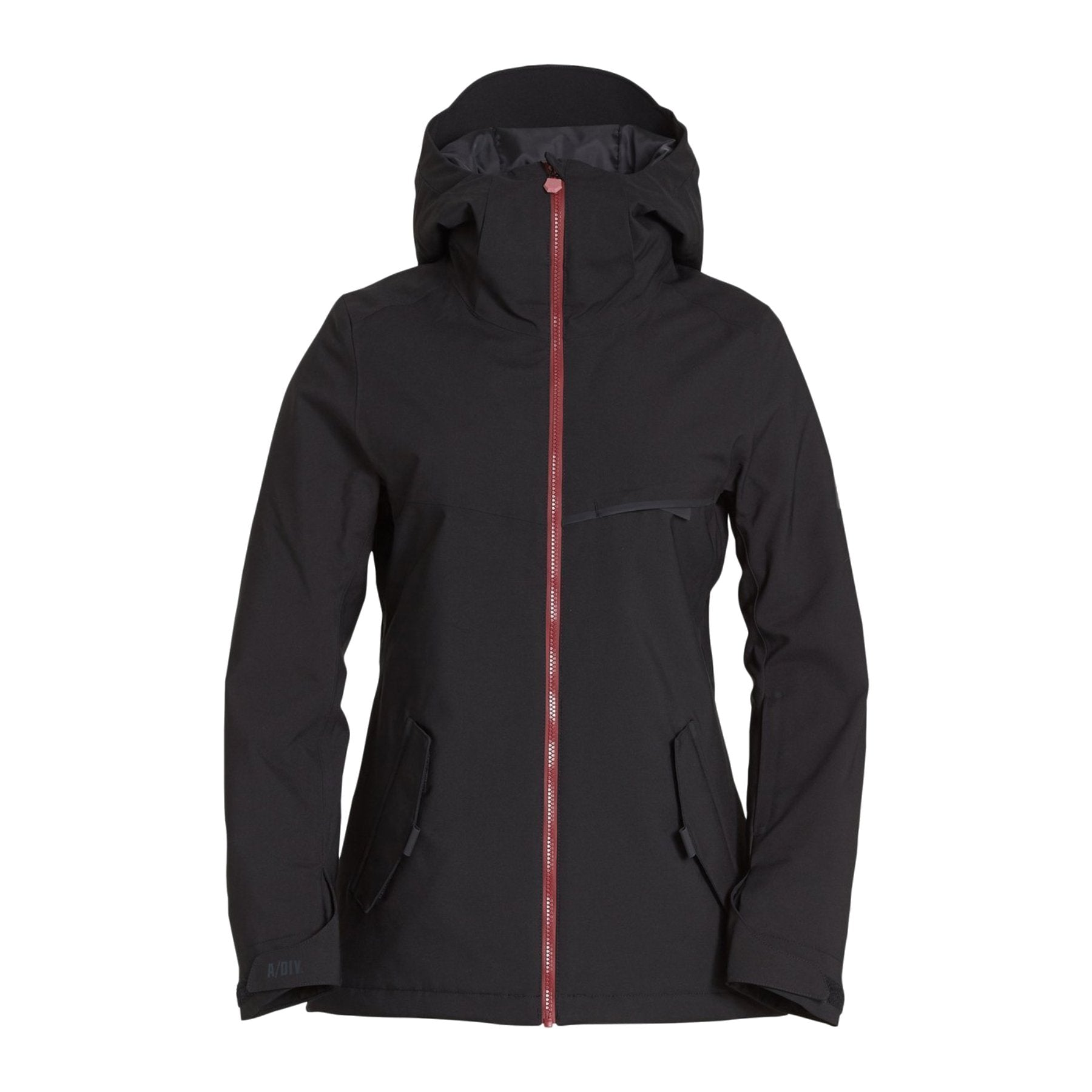 Billabong Eclipse Ladies Jacket 2020