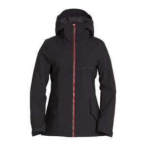 Billabong Day Break Womens Jacket 2021