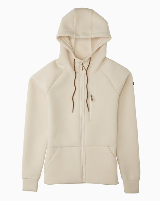 Billabong Freezing Fog Womens Hoodie 2021
