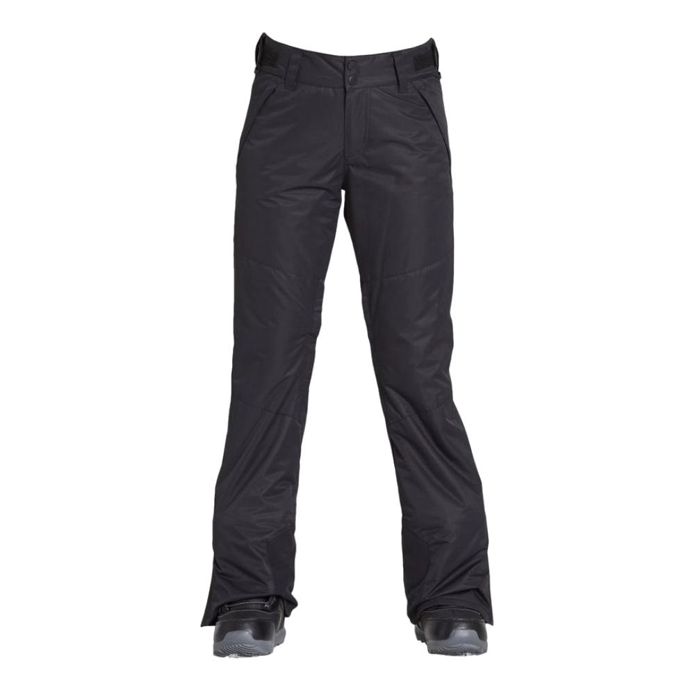 Billabong Malla Ladies Pant 2020