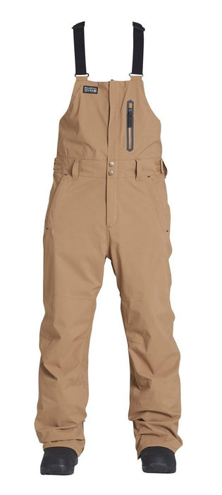 Billabong North West STX Mens Bib Pant 2020