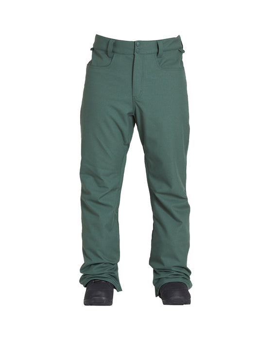 Billabong Outsider Mens Pant 2020