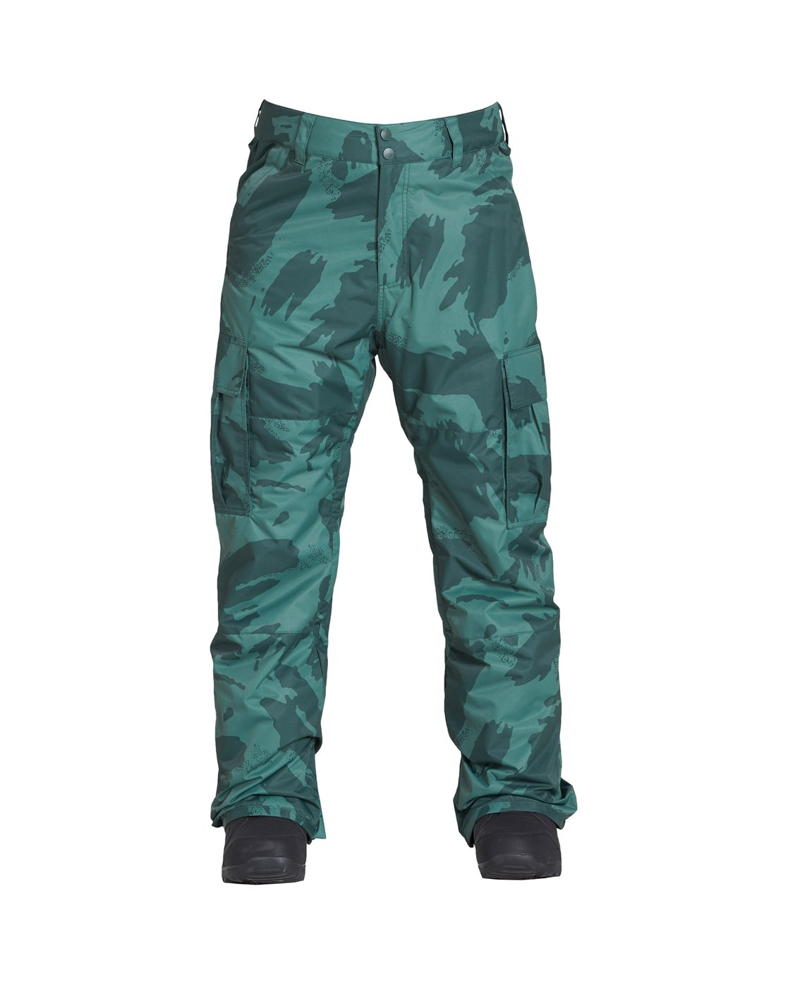 Billabong Transport Mens Pant 2020