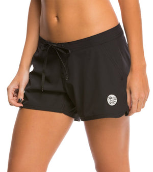 Body Glove Blacks Beach Ladies Vapor Short 2019