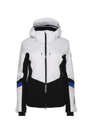 Bogner Carla Womens Jacket 2021