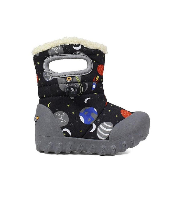Bogs B-Moc Space Preschool Boot 2019