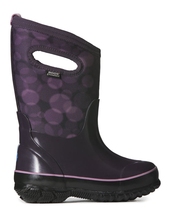 Bogs Classic Rain Junior Boot 2018
