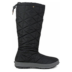 Bogs Snowday Tall Ladies Boot 2019