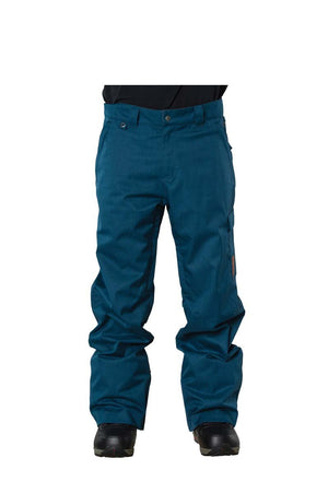 Bonfire Taggart Mens Pants 2017