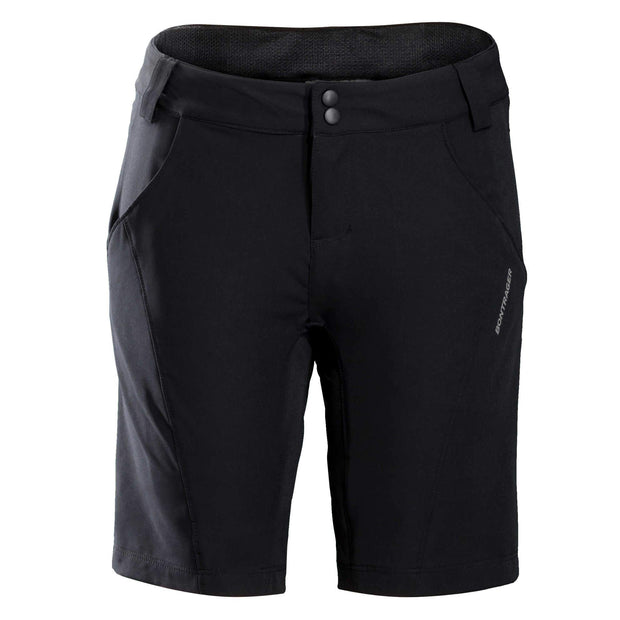 Bontrager Adorn 10inch Ladies Baggy Short 2018