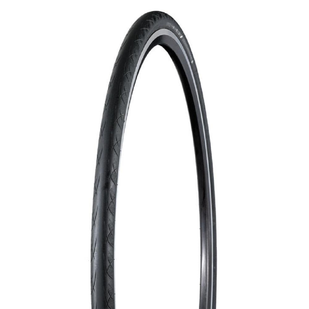 Bontrager AW2 HCl TLR Tire