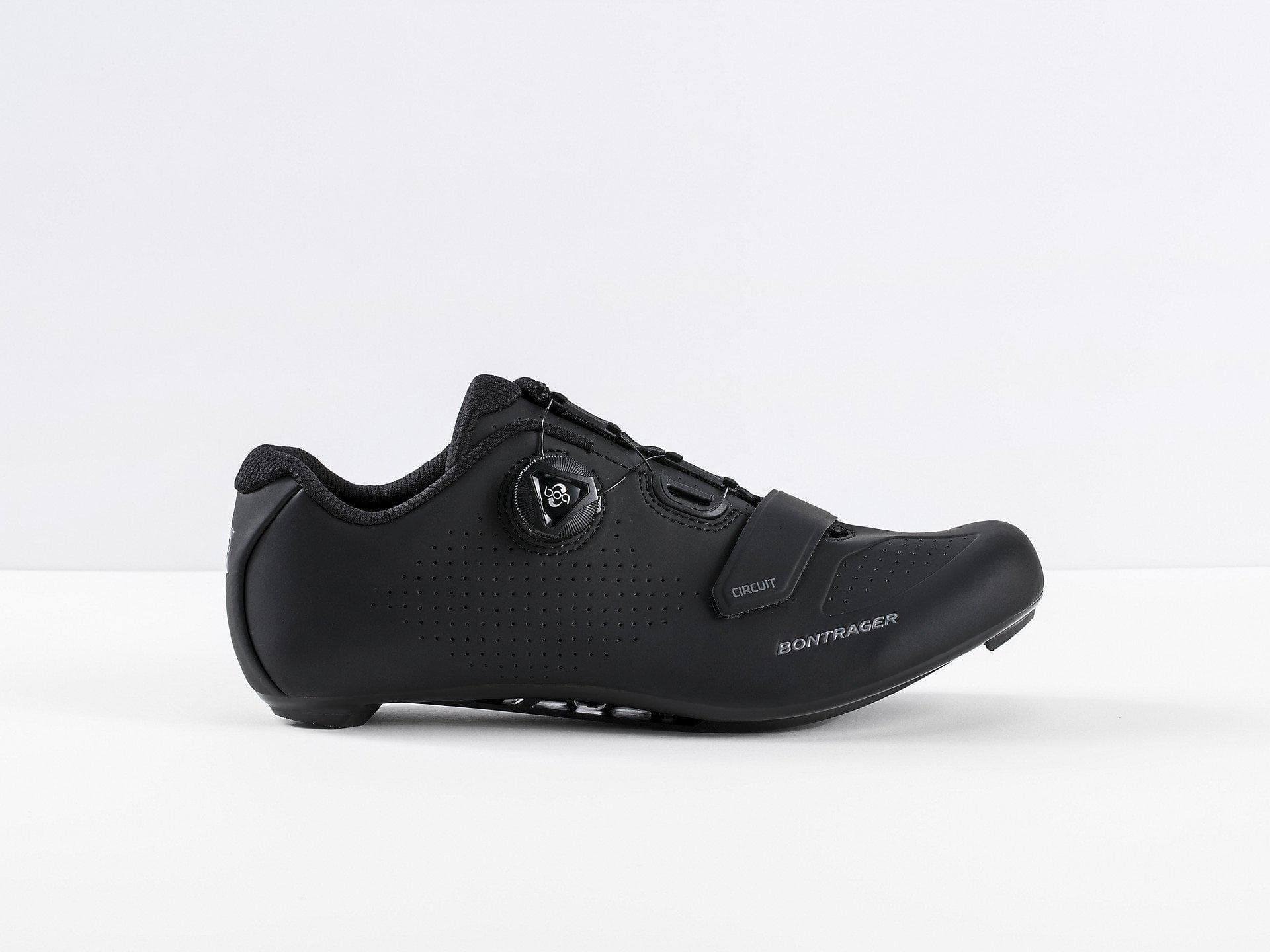 Bontrager Circuit Men's Shoe